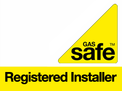 gassafe-2-large